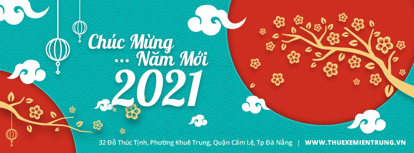 1.chinese new year